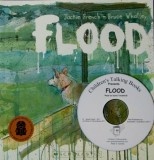 FLOOD Book and CD Pack