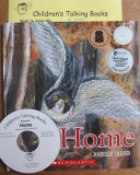 Home Book and CD Pack