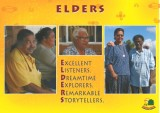 Elders Poster laminated